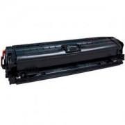 Тонер касета за HP Color LaserJet CE740A Black Print Cartridge - CE740A - itcf ce740b 1429