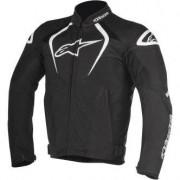 ALPINESTARS Jacket ALPINESTARS T-Jaws V2 Air Black