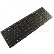 Tastatura Laptop IBM Lenovo Ideapad 100-15IBD 80QQ + CADOU