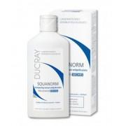 Ducray Squanorm Forfora Secca Shampoo 200ml