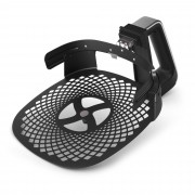Philips Kit Pizza per Airfryer XXL 26cm