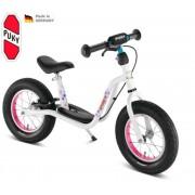 Bounce fék PUKY Learner Bike LR XL fehér