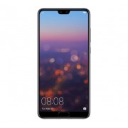 Huawei P20 Pro, Dual SIM, 128GB, Twilight