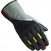 SPIDI Guantes Spidi Norther H2out Black / Grey
