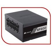Блок питания Corsair SF600 CP-9020105-EU