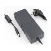 Dell PA-13 - Netspanningsadapter - 130 Watt - voor Inspiron 51XX, XPS Gen 2, XPS M170, XPS M1710; Precision Mobile Workstation M90; XPS M1710