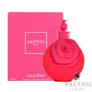 Valentino - Valentina Pink (50ml) - EDP