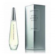 L'eau d'issey Pure EDP 50 ML - Issey Miyake para mujer