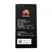 Batteria Huawei HB474284RBC para Ascend Y550, Y5, Y625, Y635 Ascend G615