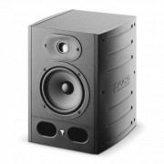 """Focal-JMlab Alpha 50 Monitor activo de estudio, 5"""""""
