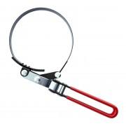 Klucz taśmowy do filtra oleju BOXO 95-110mm - 95-110 mm