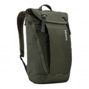 Rucsac laptop Thule EnRoute Backpack 20L Dark Forest