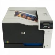Imprimanta laser mono HP Color LaserJet Professional CP5225