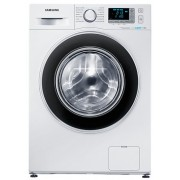 Masina de spalat rufe Samsung WF70F5EBW2W, incarcare frontala, clasa energetica A+++, turatie 1200 rpm, capacitate7 kg, alb