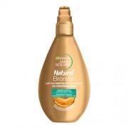 Garnier Skincare Ambre Solaire Self Tanning Milk