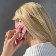 Capa Bolsa Ultra Fina para Asus Zenfone Max M1 ZB555KL