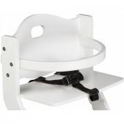 tiSsi® beugel van hout voor kinderstoel, »Wit« - 24.99 - wit