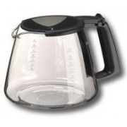 Braun 10 Cup Jug (Br67050718)