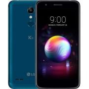 LG K11 16GB Azul, Libre A