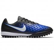Chuteira Magista Onda II TF Nike 844417