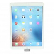 Apple iPad Pro 12.9 (Gen. 1) WiFi (A1584) 32 Go argent - très bon état