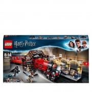 Lego Harry Potter (75955). Espresso per Hogwarts