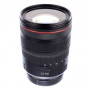 Canon RF 24-105mm F4 L IS USM Canon EOS R - SH-1010678