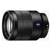 Sony Questo Zoom Compatto Riesce A Esprimere Tutte Le Potenzialità Delle Fotocamere Con Attacco E Full Frame In Numerose Condizioni Di Scatto Quotidia
