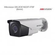 Hikvision DS-2CE16C0T-IT5F (8mm)