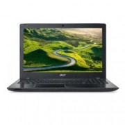 "Лаптоп Acer Aspire E5-576G-31YD (NX.GVBEX.012), двуядрен Kaby Lake Intel Core i3-7020U 2.30 GHz, 15.6"" (39.62 cm) Full HD Anti-Glare IPS Display & NVIDIA GeForce MX130 2 GB GDDR5, (HDMI), 8GB DDR3L, 1TB HDD, 1x USB 3.1 Type-C, Linux 10, 2.23 kg"