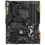 Placa de baza Asus TUF X470-PLUS GAMING, AMD X470, AMD AM4