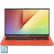 Laptop Asus 15 I5-8265U 8G 512G UMA NO OS CORAL