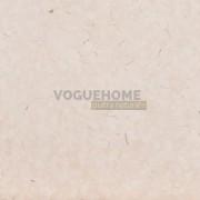 Lastra Marmura Ivory Beige Crem Lustruit 260X180x2 cm