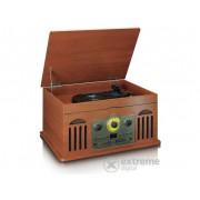 Lenco TCD-2600 gramofon (kaseta/cd/radio), orah
