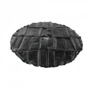 EXIT Reservdel jump mat for InTerra and JumpArena trampoline ø457cm