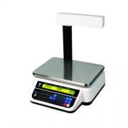Cantar Digi DS-782P, 15/30 kg, suport afisaj