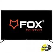 Fox LED televizor 65DLE358
