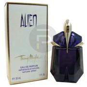 Thierry Mugler - Alien utántölthető női 60ml edp utántölthető