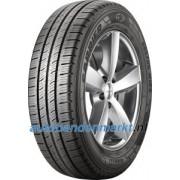 Pirelli Carrier All Season ( 205/65 R16C 107/105T )