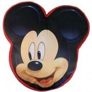Kids Euroswan S.L. Mickey MouseAlmofada (vários modelos)
