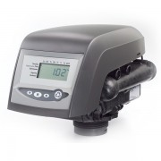 Válvula para Suavizador Control/Demanda Logix Performa 268/760