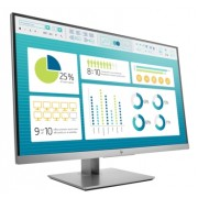 "HP EliteDisplay E273 27"" Anti-glare IPS Full HD LED Backlit Monitor"