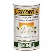 > BONOMELLI Camomilla F.U. 40g
