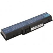 Baterie pentru laptop Mitsu Acer Aspire 4732 5532 5732Z 4400 mAh 10.8V (BC/AC-5732Z)