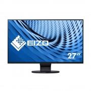 """Eizo EV2785-BK Monitor 27"""" Negru"""