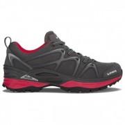 Lowa - Innox GTX Lo - Chaussures multisports taille 10, noir