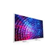 "Philips LED TV 32PFS5603/12 32"" ≈ 81 cm"