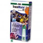 JBL TraceMarin 2 5 l