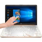 Notebook HP AMD Ryzen 7 12gb RAM 2TB Touch 15,6' W10