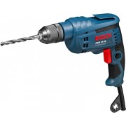 Bosch Perceuse GBM 10 RE